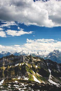Switzerland | Fabio Rimensberger