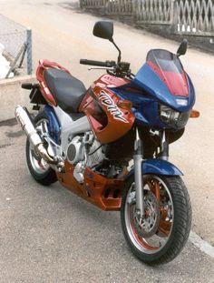 Kawasaki Motors Dublin