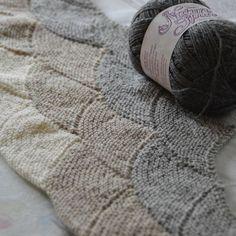 Modular Knitting Patterns : 1000+ images about Modular knitting on Pinterest Knitting, Circles and Knit...