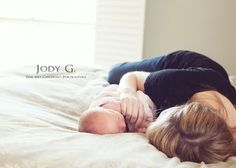 Sweet moment with mom and new baby http://media-cache1.pinterest.com/upload/92112754848663733_3jmZDwXq_f.jpg jodyg my work