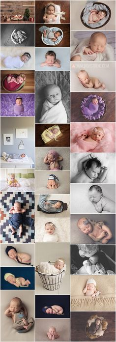 Olathe Newborn Photographer https://www.amazon.co.uk/Baby-Car-Mirror-Shatterproof-Installation/dp/B06XHG6SSY