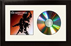 Compact Discs or CDs have been around for over 30 years and while it is still a popular medium, it is slowly losing ground to popular internet-based distribution services such as iTunes. While many of