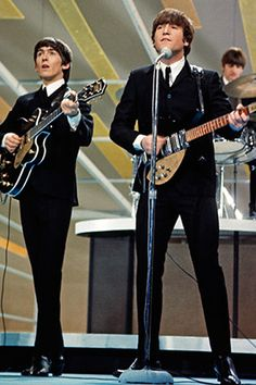 "Beatles.....WHO DIDN'T LOVE THE ""BEATLES."".....ONE OF MY FAVORITE SINGING GROUPS  OF ALL TIME."