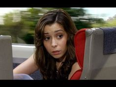 How I Met Your Mother Season 9 Promo Trailer #2: Cristin Milioti Gets More Screen Time as The Mother