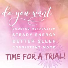 Who is ready to change their life??? Jump on board with our #Plexus trial! I have so much energy, reduced mood swings, and a suppressed appetite- hello bikini body!! Shopmyplexus.com/melisaherzig or message me for details!!! XoXo