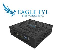 Eagle Eye Networks cloud video surveillance security camera service by Avenger Security. Video Surveillance Cameras, Security Surveillance, Security Camera System, Security Alarm, Application Programming Interface, Eagle Eye, Security Service, Alarm System, Software