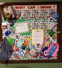 Operation Christmas Child Boxes 2019.19 Best Let S Have A Party Images In 2019 Operation