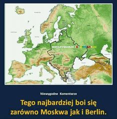 Twitter Polish Memes, Visit Poland, Alternate History, Geology, Humor, Funny, Twitter, Poland, Photos