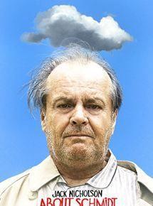 Ganzer Hd About Schmidt Stream Deutsch Kostenlos Sehen Online Hd Schmidt Jack Nicholson Online