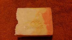 Lemon Sunrise ~ Hot Process Soap! by ShellsSpaProducts on Etsy