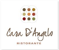 Casa D'Angelo is one of the best restaurants in South Florida. Located in the heart of Fort Lauderdale this Italian restaurant is the perfect setting for your next special dinner or private party. Chef Angelo Elia is widely recognized as a rising culinary star and one of the best Italian chefs in South Florida.