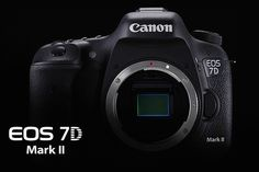 The Canon Digital Learning Center has posted a set of tutorial videos that explains the features and functions of the new Canon EOS 7D Mark II DSLR camera. Learn how to use the features and functions of the new camera in these instructional tutorials, Hosted by Canon USA technical advisor, Rudy Winston. These videos will give youContinue Reading