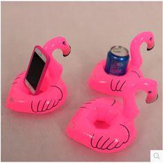 10-pcs-Mini-Cute-fanny-toys-Red-font-b-Flamingo-b-font-Floating-font-b-Inflatable.jpg 800×800 pixels