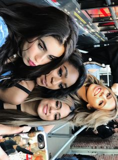 Fifth Harmony 5 years with if them Ally Brooke, Fifth Harmony, Shawn Mendes Taylor Swift, Selena, Hamilton, Divas, Celebrity Summer Style, Diane Lane, Camila Cabello