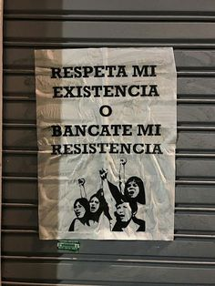 Feminismo: 10 Techniques in the direction of Catch the attention of the Lifestyle Yourself Require By Heather Mathews Creator of. Feminist Af, Feminist Quotes, What Is Feminism, Street Quotes, Protest Signs, Political Art, Intersectional Feminism, Power Girl, Some Words