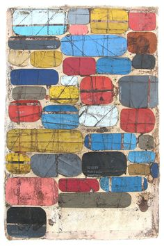 Charmed As Usual by Scott Bergey on Etsy