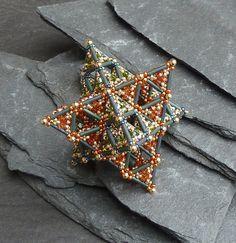 Mariposas Schatzkiste: Geometrie