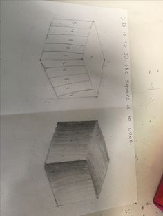 Cube attempt 11/30/17