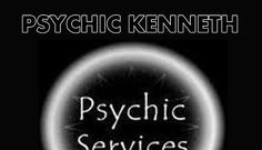 Accurate Psychic Readings for Life and Career Success - Psychic Readings in Greater Sandton City South Africa  Info line: +27843769238  Whatsup: +27843769238  https://twitter.com/healerkenneth   E-mail: psychicreading8@gmail.com   http://psychic-readings.wozaonline.co.za   https://www.facebook.com/accurate.readings   http://www.linkedin.com/pub/accurate-psychic-readings/76/a98/407