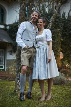 Tostmann Trachten GmbH & Co. KG – Rebel Without Applause Dirndl Dress, Costume Dress, Boy Outfits, Cute Outfits, Oktoberfest Outfit, Baby Clothes Patterns, Mens Clothing Styles, Business Fashion, Traditional Dresses