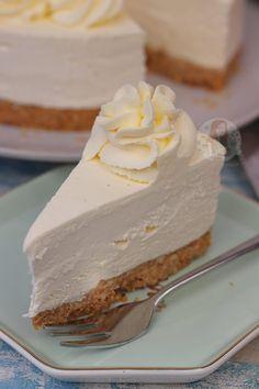 The Best Keto Cheesecake Small Cheesecake Recipe, Jello No Bake Cheesecake, Basic Cheesecake, Cheesecake Recipes, Original Cheesecake Recipe No Bake, Cake Receipe, Cheesecake Tarts, Raspberry Cheesecake, Pumpkin Cheesecake