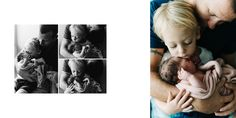 Sunshine Coast Newborn, Family & Wedding Photographer | Australia | Anya Maria Photography » Blog