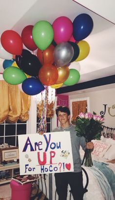 Untitled Proposal Ideas for guys … Untitled Proposal Ideas for guys Untitled Untitled More from my Creative Prom Proposal Ideas for Guys – Cute Promposal ideas! Asking To Homecoming, Homecoming Signs, Prom Posals, Friday Night Lights, Will Turner, Greys Anatomy, Creative Prom Proposal Ideas, Prom Ideas, Cute Homecoming Proposals