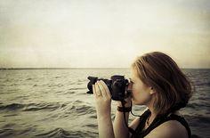 Tips for taking better travel photos #travel #photography #tips #photos #taking #better