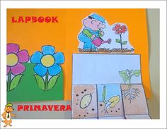 17 Fantastiche Immagini Su Lapbook Winter Time Autism E Lap Books