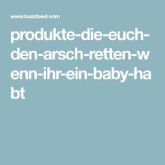 produkte-die-euch-den-arsch-retten-wenn-ihr-ein-baby-habt