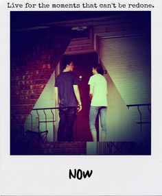 The Spectacular Now by Tim Tharp. The Spectacular Now, Indie Films, Great Movies, Awesome Movies, Nicholas Sparks, Shailene Woodley, The Fault In Our Stars, About Time Movie, Looking Stunning