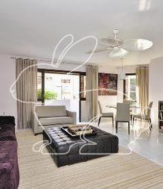 Prontos para Morar Residencial Jardim América Apartamento 3 dormitórios 314.4 metros 2 Vagas | Coelho da Fonseca