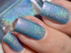 Celestial Cosmetics Rainbows Unicorns Collection