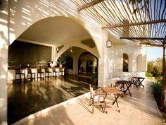 Wandering through paradise: exquisite Kilindi Zanzibar