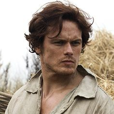 Oh yes... Not long now, favorite modern fiction book about to come to life! Outlander, Diana Gabaldon - Starz 2014!