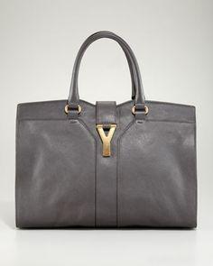 yves saint laurent roady bag