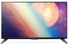 Los #televisores UHD de LG tienen una resolución de 3840 x 2160p. Esto supone una resolución 4 veces superior a los actuales televisores #Full HD. Los #televisores Ultra HD, permiten disfrutar de la mejor calidad de imagen en una #pantalla de mayor pulgada, a una distancia de visionado mas corta.   #chollos #ofertas #peliculas #series #smarttv