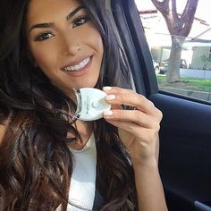 Whiten your smile anytime anywhere! Tap the link in our bio to Start Today --> @BrighterWhite  #BrighterWhite Benefits:  Whitens teeth fast and effectively!  Removes deep dental stains!  100% safe!  Kills bacteria!  Long lasting results!  ORDER HERE  Visit our website --> www.BrighterWhite.com.au Visit our website --> www.BrighterWhite.com.au by brighterwhite Our Teeth Whitening Page: http://www.myimagedental.com/services/cosmetic-dentistry/teeth-whitening/ Other Cosmetic Dentistry services…
