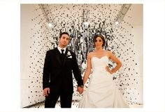 Cynthia & Ricky - Phoenix Art Museum