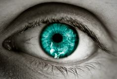 Light Blue Eye by specialized666.deviantart.com