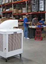 temporary heat, TuCo Industrial Products, Inc. - Your NW leader in temporary heat and cooling for over 30 years Lynnwood, WA Evaporative Coolers TuCo Industrial Products, Inc  |   5223 180th St SW #4A-1 Lynnwood, WA 98037  Office: 425-743-9533   |   Toll Free: 800-735-1268   |   Fax: 425-742-0218  Email: sales@tucoheat.com  |  Website: www.tucoheat.com