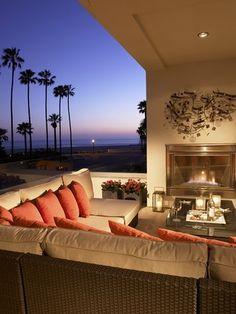 Luxury real estate in Coronado, California, United States - JamesList