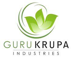 gurukrupa logo