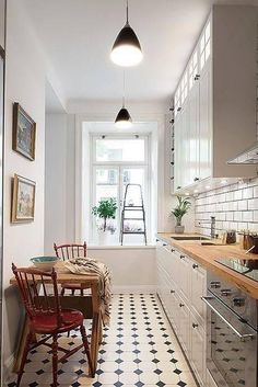 decoracion-de-cocina-rustica-sencilla