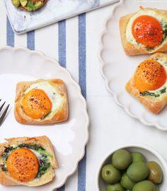 Breakfast for Dinner - Lets have a Brinner (WhatInaloves ❤) Breakfast For Dinner, Brinner, A Food, Eggs, Let It Be, Dinner Ideas, Food Food, Egg, Egg As Food