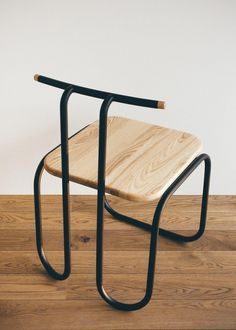 Furniture Near Me, Iron Furniture, Steel Furniture, Plywood Furniture, Home Furniture, Furniture Design, Accent Chairs Under 100, Iron Decor, Metal Chairs
