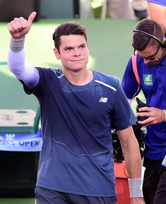The+Hottest+Male+Tennis+Players+-+Milos+Raonic +-+from+InStyle.com