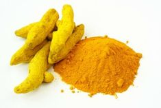 Psoriasis Remedies - Info for treating psoriasis naturally. Professors Predicted I Would Die With Psoriasis. But Contrarily to their Prediction, I Cured Psoriasis Easily, Permanently & In Just 3 Days. Turmeric Tea, Turmeric Curcumin, Turmeric Spice, Turmeric Mask, Turmeric Extract, Fresh Turmeric, Tumeric Face, Organic Turmeric, Healthy Foods