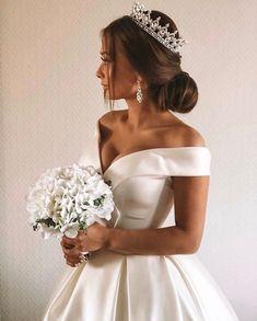 Affordable Wedding Dresses, Dream Wedding Dresses, Bridal Dresses, Wedding Gowns, Elegant Dresses, Sexy Dresses, Pretty Dresses, Wedding Dress Tumblr, Summer Dresses