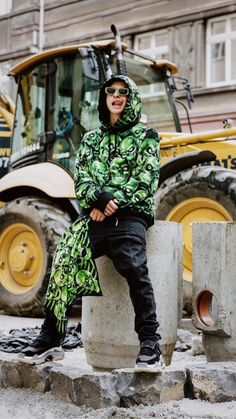 Rap, Hipster, Celebrity, Music, Outfits, Style, Fashion, Musica, Clothes